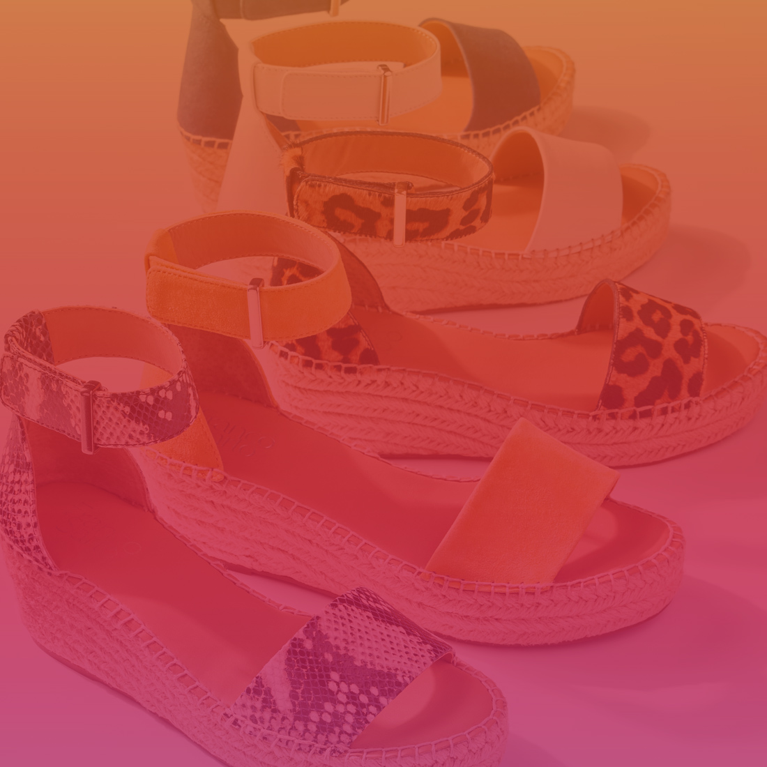 Off Broadway Shoes: Online Shoes, Sneakers, Sandals & Boots